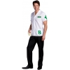 Dr. Herb Smoker Adult Costume